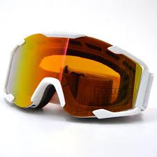 Online Get Cheap Motocross Goggles Dirt Bike Aliexpress Com
