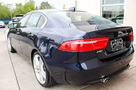 lexus is350 vs jaguar xe new 2018 jaguar xe 35t prestige 4dr car in bellevue 90168