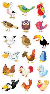 big bird thanksgiving cartoon 56 best bird cartoon images on pinterest cartoon birds drawings