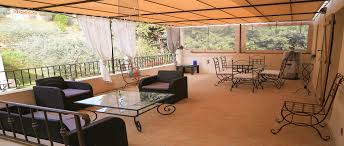 table et chambre d hote la maison de jocelyne chambres et table d hôtes en lubé