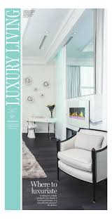 33 best images about the residences at trump toronto on pinterest