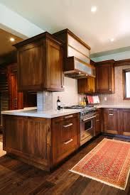 Elmwood Kitchen Cabinets Kitchen View Custom Cabinets Elmwood Custom Cabinetry Gallery