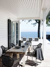 25 summer house design ideas u2013 decor for summer homes