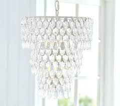 Cheap Chandeliers Under 50 Eimat Co U2013 Awesome Interior Design Ideas