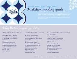 christian wedding cards wordings 19 fresh wedding card wording wedding idea