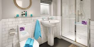 100 sj home interiors switchboard art home decor interiors