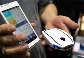 Latest Electronic Gadgets by Gallery Newest Innovations In Consumer Technology On Display At