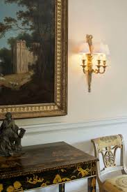 28 best lifestyle u0026 inspiration wall lamps images on pinterest