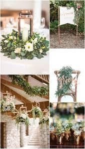 best 10 copper wedding decor ideas on pinterest copper wedding