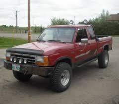 1989 ford ranger xlt 4x4 1989 ford ranger 4x4 by xtremeranger89 http truckbuilds