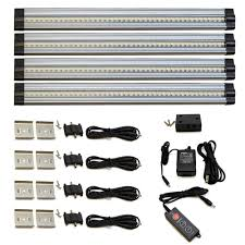 best under cabinet led lights how to choose the best under cabinet lighting