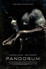 film horor terbaru di bioskop film horor terbaru tahun 2018 lovestoninn com
