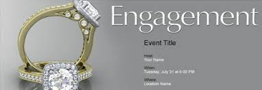 free engagement invitation with india s 1 tool