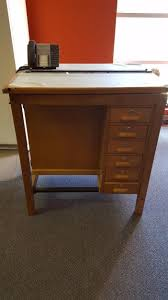 Drafting Tables For Sale by Vintage Drafting Table For Sale Classifieds
