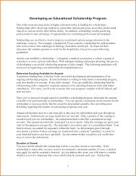 sample essays sample essay for financial need scholarship scholarship essay examples financial need financial aid and pinterest scholarship essay examples financial need financial aid and pinterest
