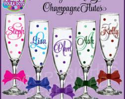 new years chagne flutes new year s 2018 2019 2020 2021 2022 champagne flute