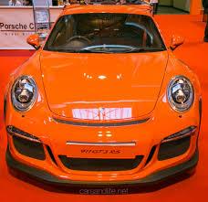 paul walker porsche gt3 porsche 911 gt3 rs at autosport international 2016