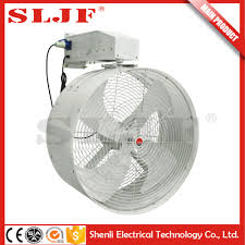 Wall Mounted Oscillating Fans High Speed Wall Mount Oscillating Box Fan Fp 108ex S1 S Buy Wall