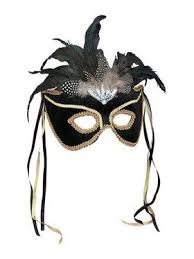 venetian masks masquerade halloween costume mask anytime costumes