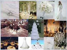Cheap Wedding Ideas Winter Wedding Ideas Cheap Inofashionstyle Com