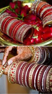 wedding chura wedding bridal chura for womens ibo53