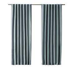 home decorators collection semi opaque gray room darkening back this review is from gray room darkening back tab curtain