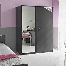 armoire de chambre but cuisine literie et meuble chambre bã bã enfant et ado square dã