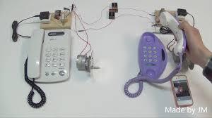 intercom circuit diagram wiring diagram simonand