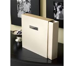 engraved wedding album 24 best wedding album images on wedding guest book