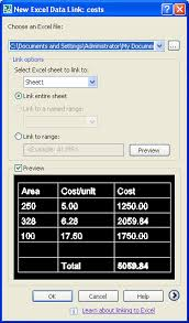 autocad tutorial with exle the best table in the house learning curve autocad tutorial cadalyst