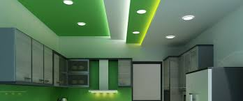 Gyproc False Ceiling Designs For Living Room Layered Drop Ceilings U2013 Saint Gobain Gyproc India