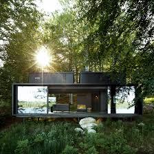 swedish architecture and design dezeen
