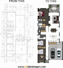 architectural symbols for floor plans architectural house plan symbols unique great architectural floor