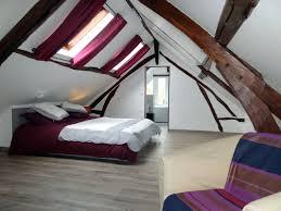 chambre mansard chambre mansard chambre mansardee ado avec comment peindre chambre