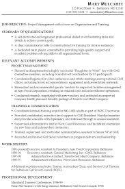 example of functional resume welder functional resume sample