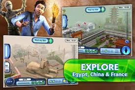 sims 3 free android the sims 3 world adventures update 2 5 13 free pc