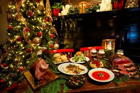 Dinner For Christmas Eve Ideas Ideas For Dining Out On Christmas In Philadelphia Phillyvoice