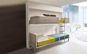 kids room foam mattresses cushions u0026 blankets chairs shelves