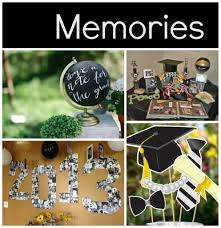 Pinterest Graduation Party Ideas by Graduation Decoration Pinterest Graduation Party Ideas All Star