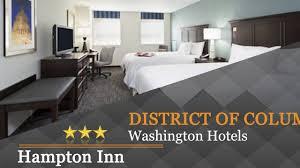 House Of Hampton Furniture Hampton Inn Washington Dc White House Washington Hotels