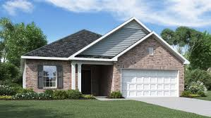 house plans nc longleaf estates summit collection new homes in raleigh nc