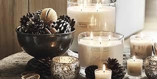 christmas fragrances the white company uk
