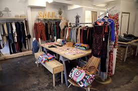 Curtain Fabric Shops Melbourne Best Fabric Stores In Nyc For Garments And Sewing Supplies