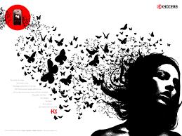 desain foto kursus graphic design di surabaya kursus komputer bersertifikat