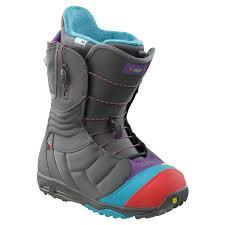 womens snowboard boots australia burton s snowboard boots 2011 snowboarder magazine