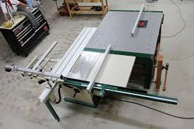 table saw buying guide best miter saw reviews and buying guide 2016 best table saw