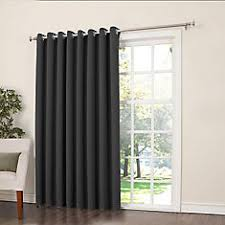 Blinds At Home Depot Canada Levolor Basic Roller Shades The Home Depot Canada