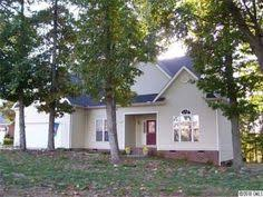 3 Bedroom Houses For Rent In Statesville Nc 4 Bedroom Home For Sale In Statesville Nc Homes For Sale In