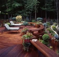Houzz Garden Ideas Houzz Garden Border Ideas 14 Appealing Houzz Garden Ideas Design