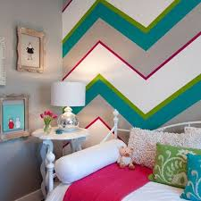 Wall Paintings Designs Best 10 Accent Wall Designs Ideas On Pinterest Wall Painting